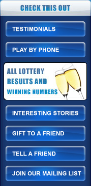 Euromillions Euromillions Results Purchase Your Euromillions